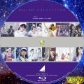 ALL MV COLLECTION〜あの時の彼女たち〜bd4