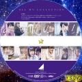 ALL MV COLLECTION あの時の彼女たち dvd5表題曲