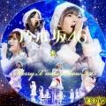乃木坂46 Merry X'mas Show 2015 dvd