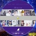 ALL MV COLLECTION あの時の彼女たち dvd4
