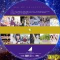 ALL MV COLLECTION あの時の彼女たち dvd2