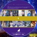ALL MV COLLECTION あの時の彼女たち dvd3