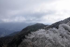 2石墨山15.12.28