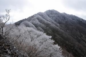 3石墨山15.12.28