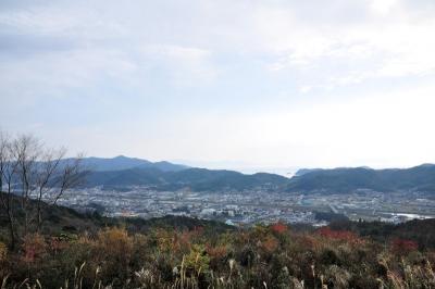 6松軒山16.01.02