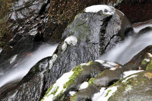 2白糸の滝16.01.17