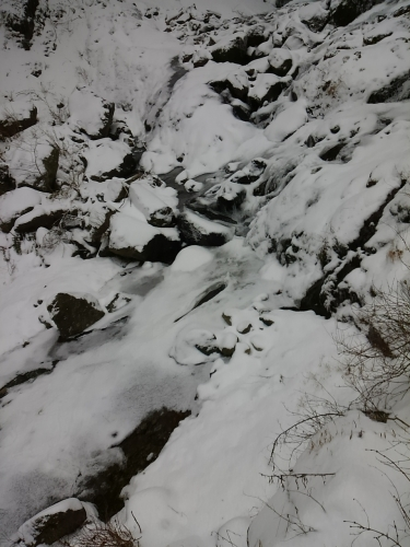 3白猪の滝16.01.20