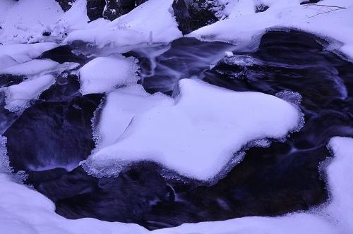 2白糸の滝16.01.20