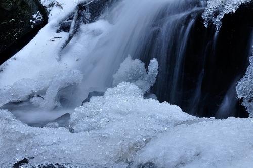 4白糸の滝16.01.20