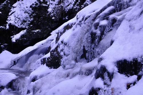 7白糸の滝16.01.20