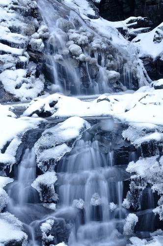 9白糸の滝16.01.20
