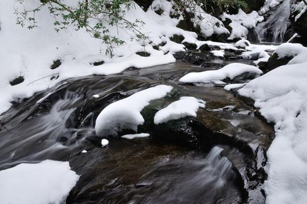 2白糸の滝16.01.27