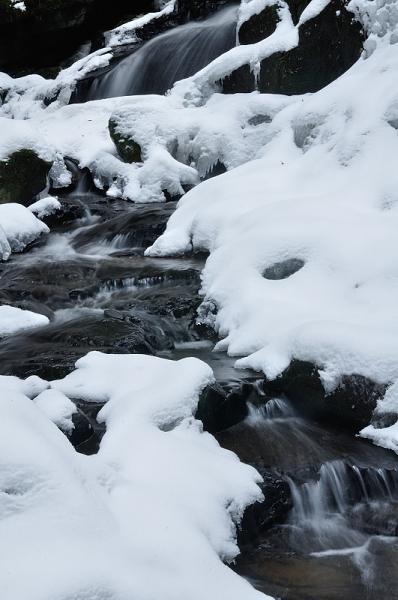 3白糸の滝16.01.27