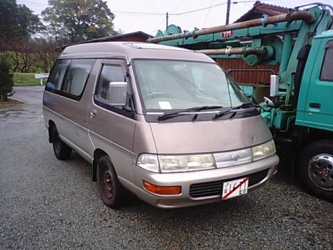 MA330347.jpg