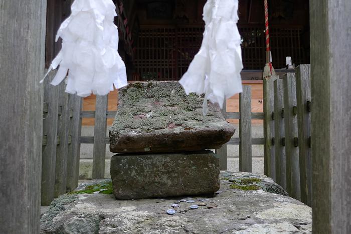 甲斐の神社  河口浅間神社  18