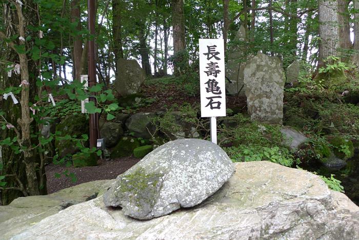 駿河の神社  富士浅間神社  19
