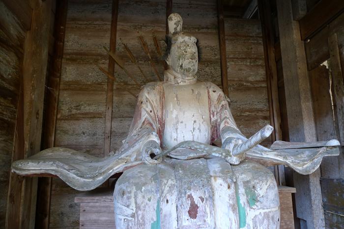 但馬の神社  粟鹿神社  8