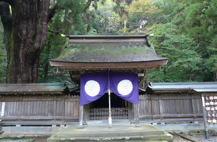 若狭の神社  若狭姫神社  14