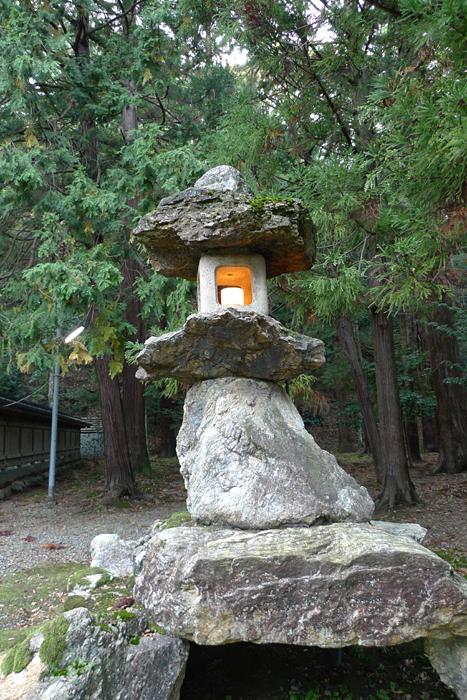 若狭の神社  若狭姫神社  16