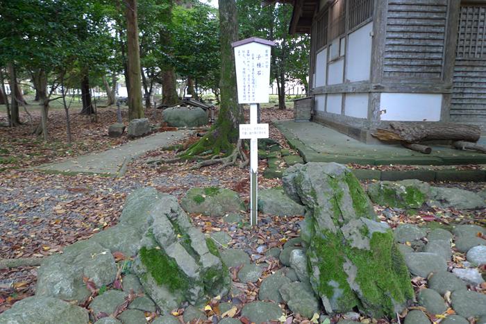 若狭の神社  若狭姫神社  21