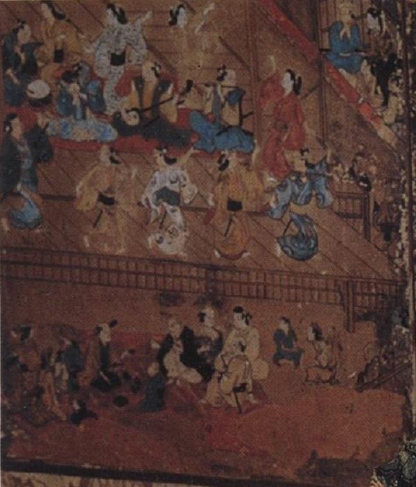 イメージ (62)