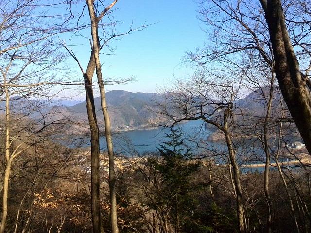花の日ウォーキング~春の木丸ハイキング