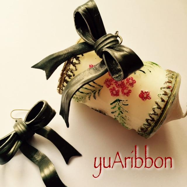 yuAribbon1.jpg