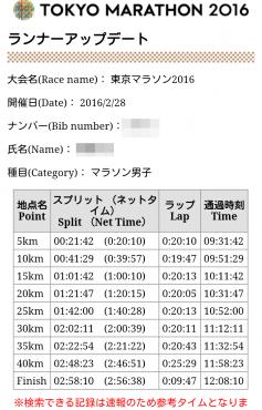 Screenshot_2016-02-29-08-47-45.png