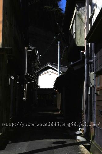 20160211005-31.jpg