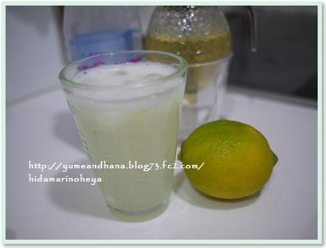 001-レモンはちみつソーダー1511152346