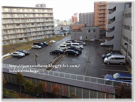 001-12月雪のない札幌1512161528
