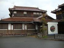 制作部☆ゆみへいの、ゆとりの時間。-kanetuna-gaikan101228