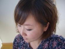 制作部☆ゆみへいの、ゆとりの時間。-yumihei111104