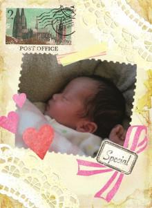 babychan141105