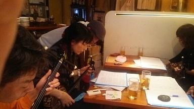 DSC_3750yosi_kato.jpg
