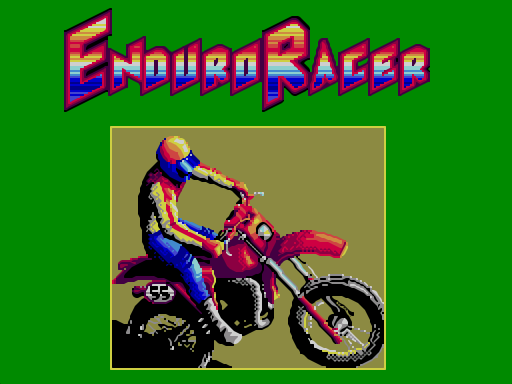 Enduro Racer (J)-21