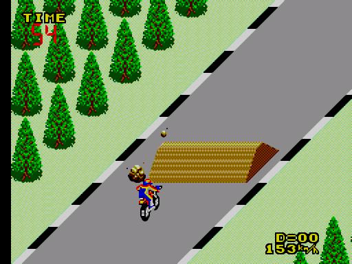 Enduro Racer (J)-3