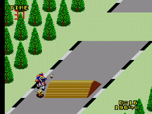 Enduro Racer (J)-6