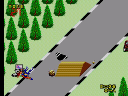 Enduro Racer (J)-7