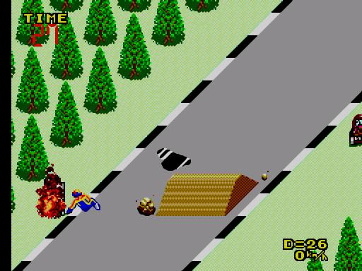 Enduro Racer (J)-8