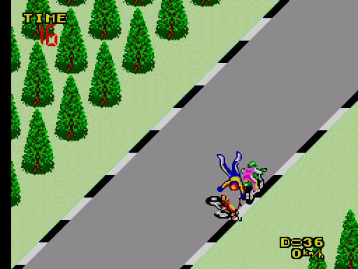 Enduro Racer (J)-10