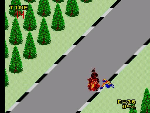 Enduro Racer (J)-11