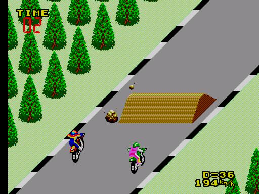 Enduro Racer (J)-12