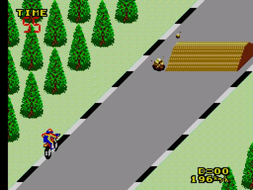 Enduro Racer (J)-15