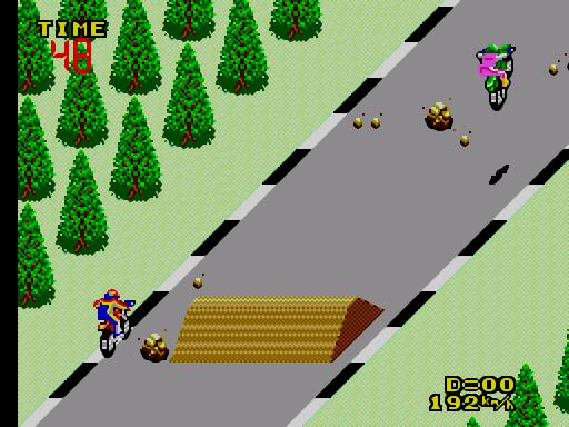 Enduro Racer (J)-16