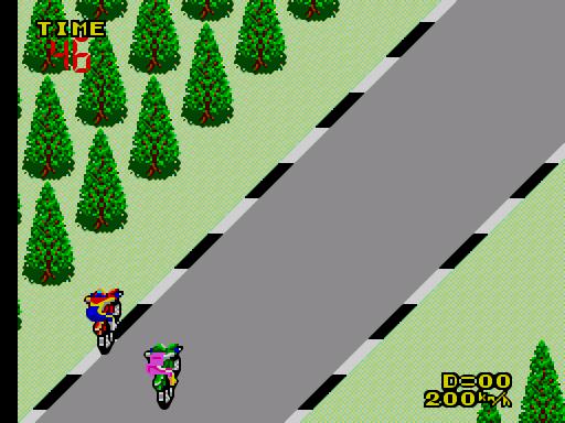 Enduro Racer (J)-17