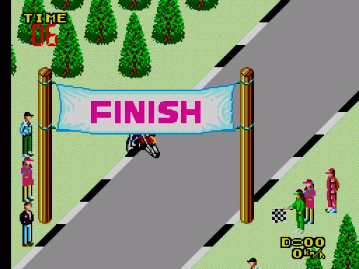 Enduro Racer (J)-19