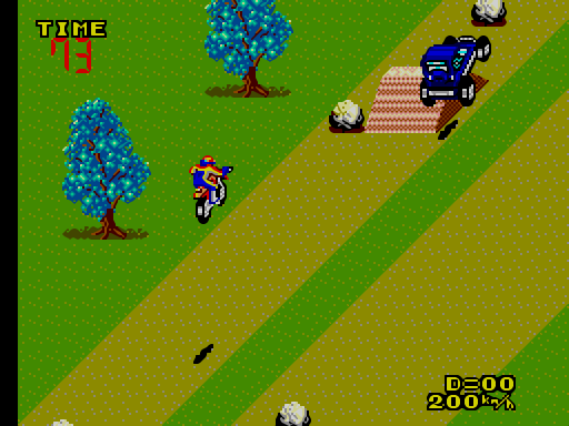Enduro Racer (J)-39