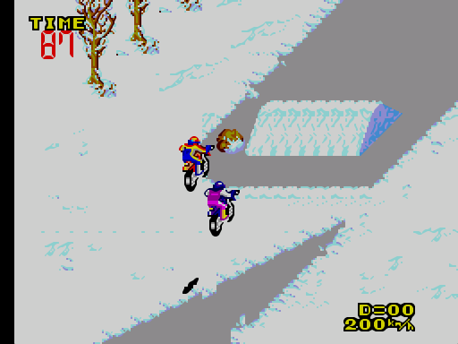Enduro Racer (J)-49