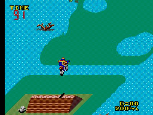 Enduro Racer (J)-57